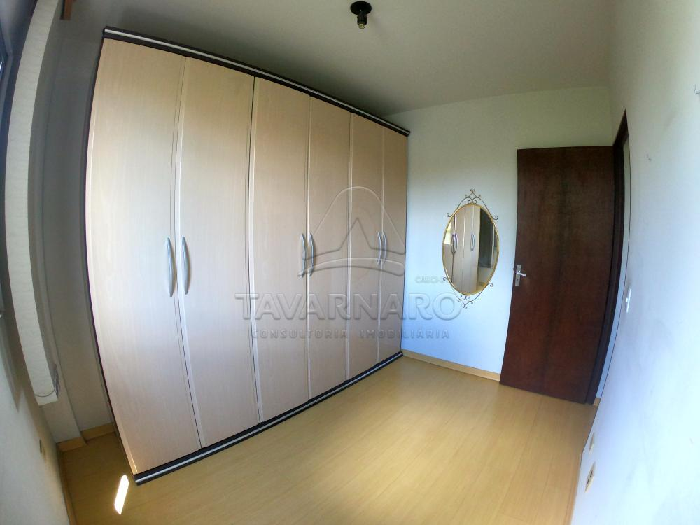 Alugar Apartamento / Padrão em Ponta Grossa R$ 700,00 - Foto 11