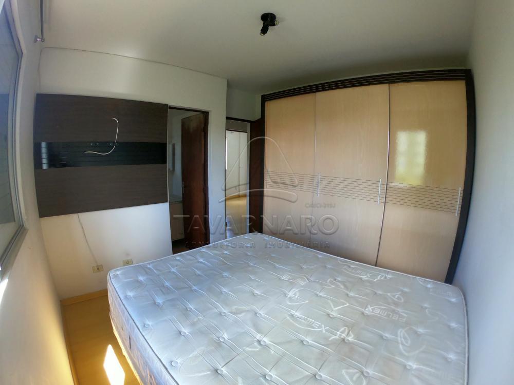 Alugar Apartamento / Padrão em Ponta Grossa R$ 700,00 - Foto 12