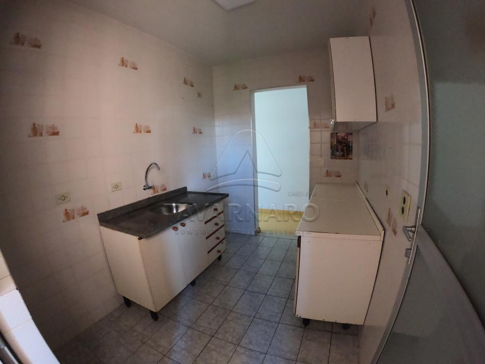 Alugar Apartamento / Padrão em Ponta Grossa R$ 700,00 - Foto 3