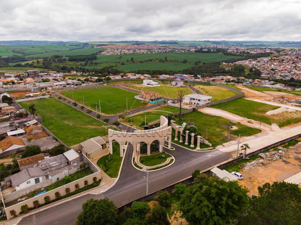 Comprar Terreno / Condomínio em Ponta Grossa apenas R$ 272.000,00 - Foto 1