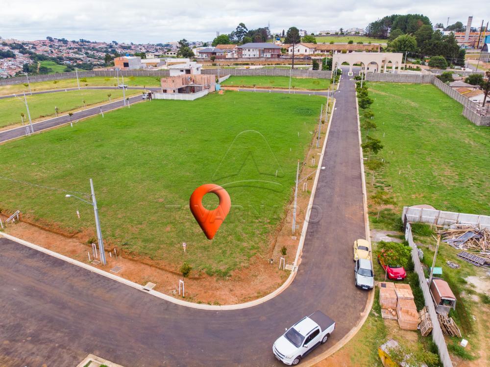 Comprar Terreno / Condomínio em Ponta Grossa apenas R$ 272.000,00 - Foto 8
