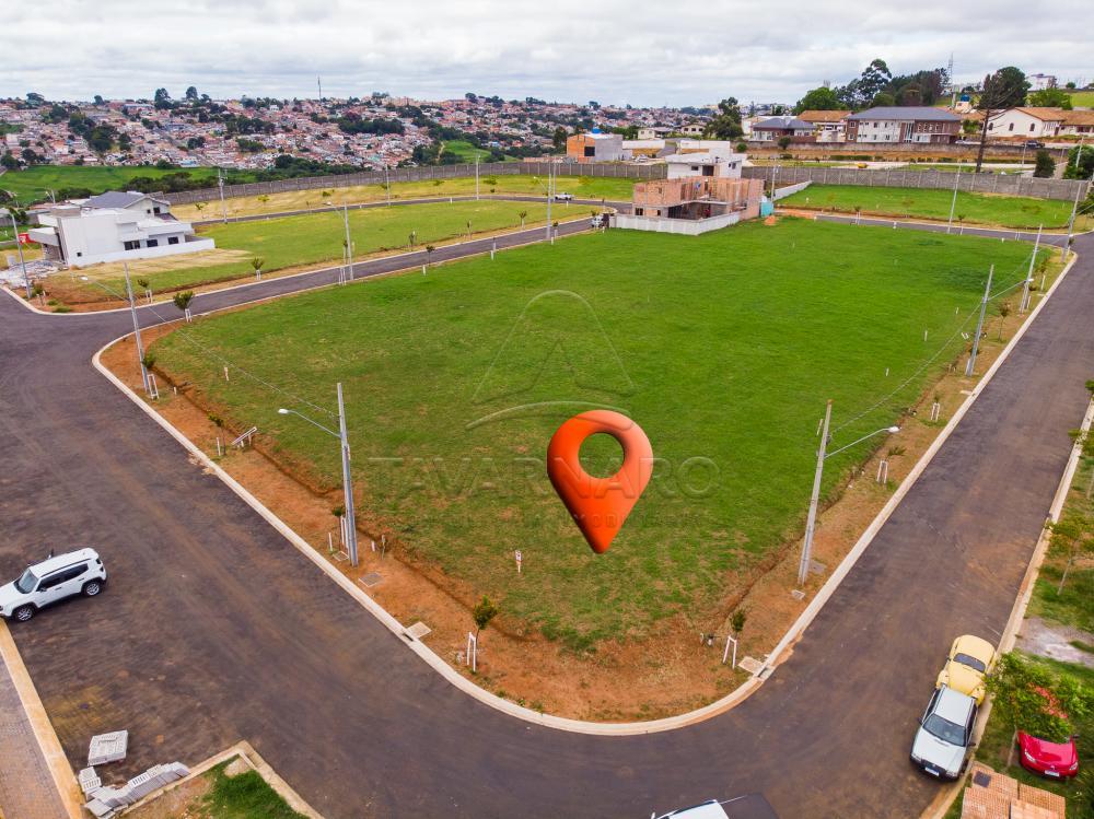 Comprar Terreno / Condomínio em Ponta Grossa apenas R$ 272.000,00 - Foto 3