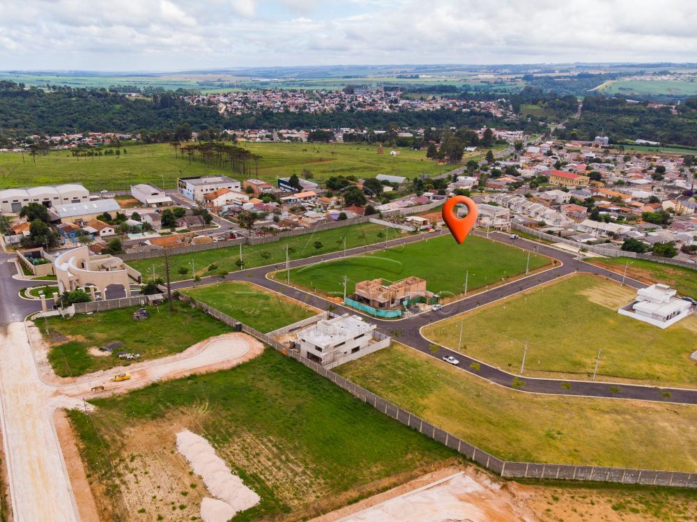 Comprar Terreno / Condomínio em Ponta Grossa apenas R$ 272.000,00 - Foto 5
