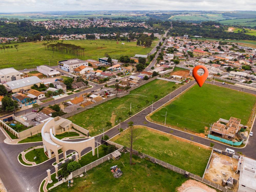 Comprar Terreno / Condomínio em Ponta Grossa apenas R$ 272.000,00 - Foto 6