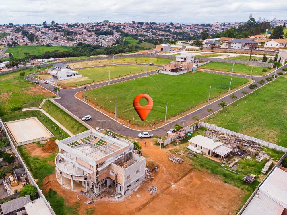 Comprar Terreno / Condomínio em Ponta Grossa apenas R$ 272.000,00 - Foto 10