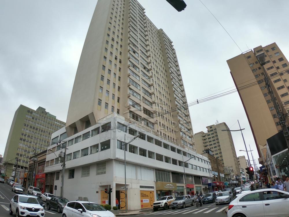 Alugar Apartamento / Padrão em Ponta Grossa R$ 1.100,00 - Foto 20