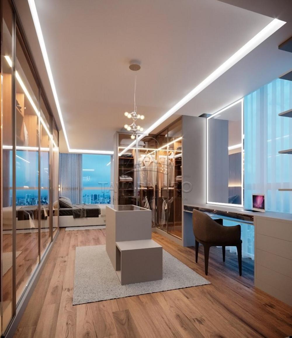 Comprar Apartamento / Cobertura em Ponta Grossa R$ 2.750.000,00 - Foto 4
