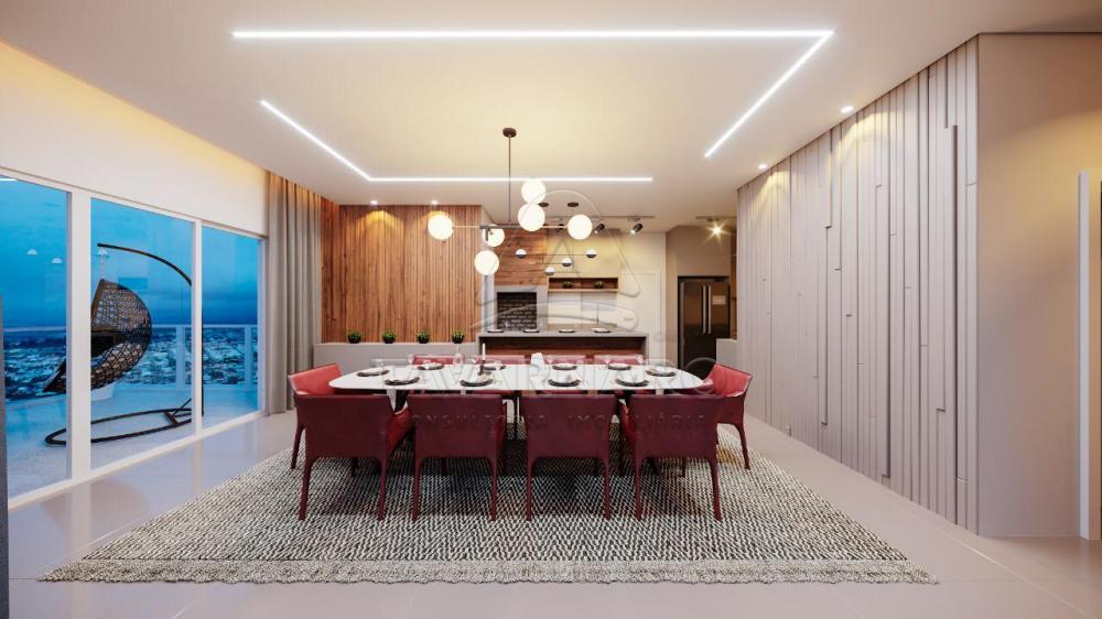 Comprar Apartamento / Cobertura em Ponta Grossa R$ 2.750.000,00 - Foto 5