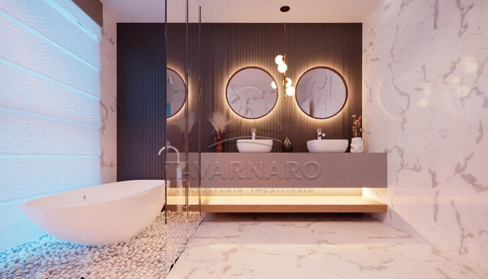 Comprar Apartamento / Cobertura em Ponta Grossa R$ 2.750.000,00 - Foto 6