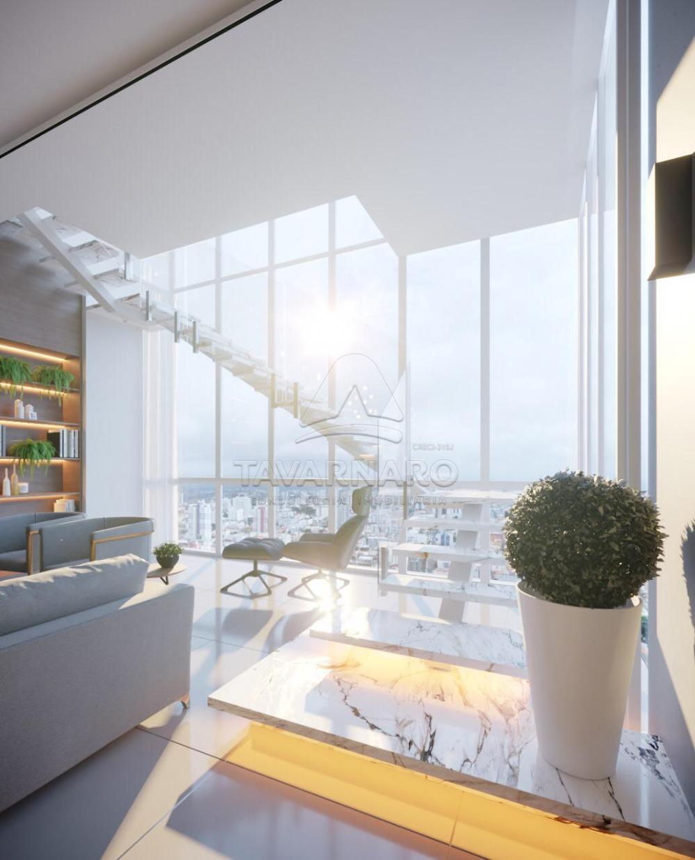 Comprar Apartamento / Cobertura em Ponta Grossa R$ 2.750.000,00 - Foto 7