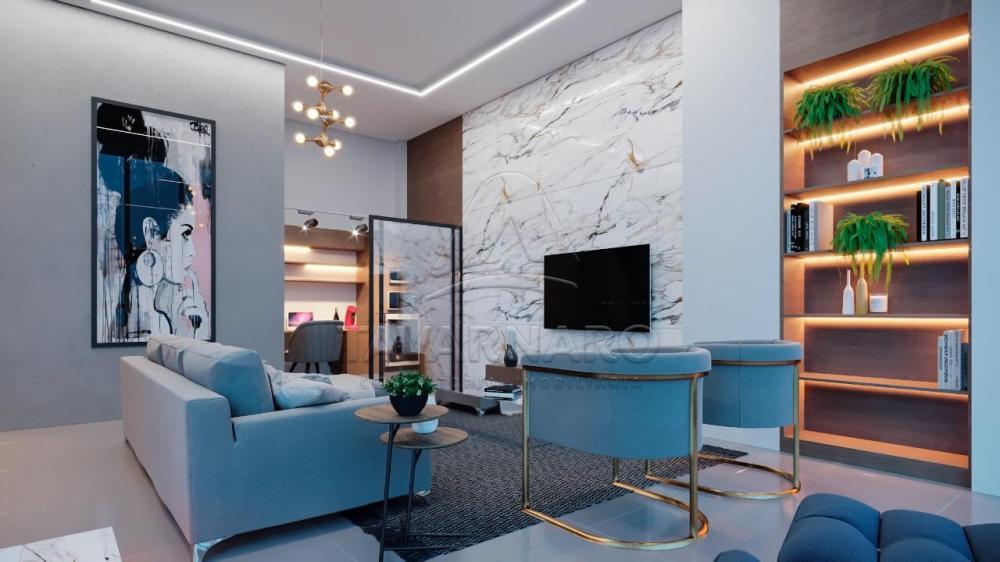 Comprar Apartamento / Cobertura em Ponta Grossa R$ 2.750.000,00 - Foto 8