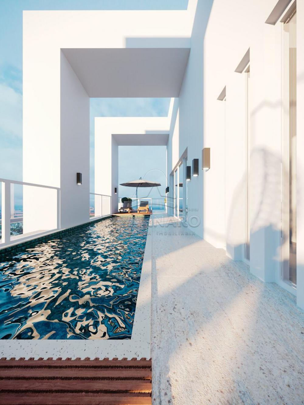 Comprar Apartamento / Cobertura em Ponta Grossa R$ 2.750.000,00 - Foto 9