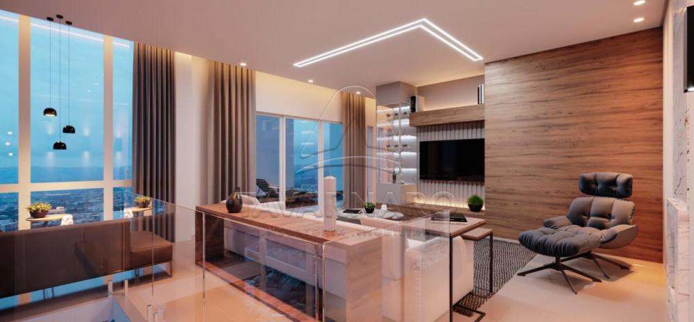 Comprar Apartamento / Cobertura em Ponta Grossa R$ 2.750.000,00 - Foto 11