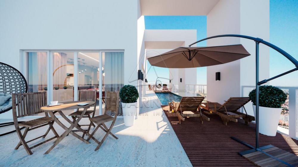 Comprar Apartamento / Cobertura em Ponta Grossa R$ 2.750.000,00 - Foto 12