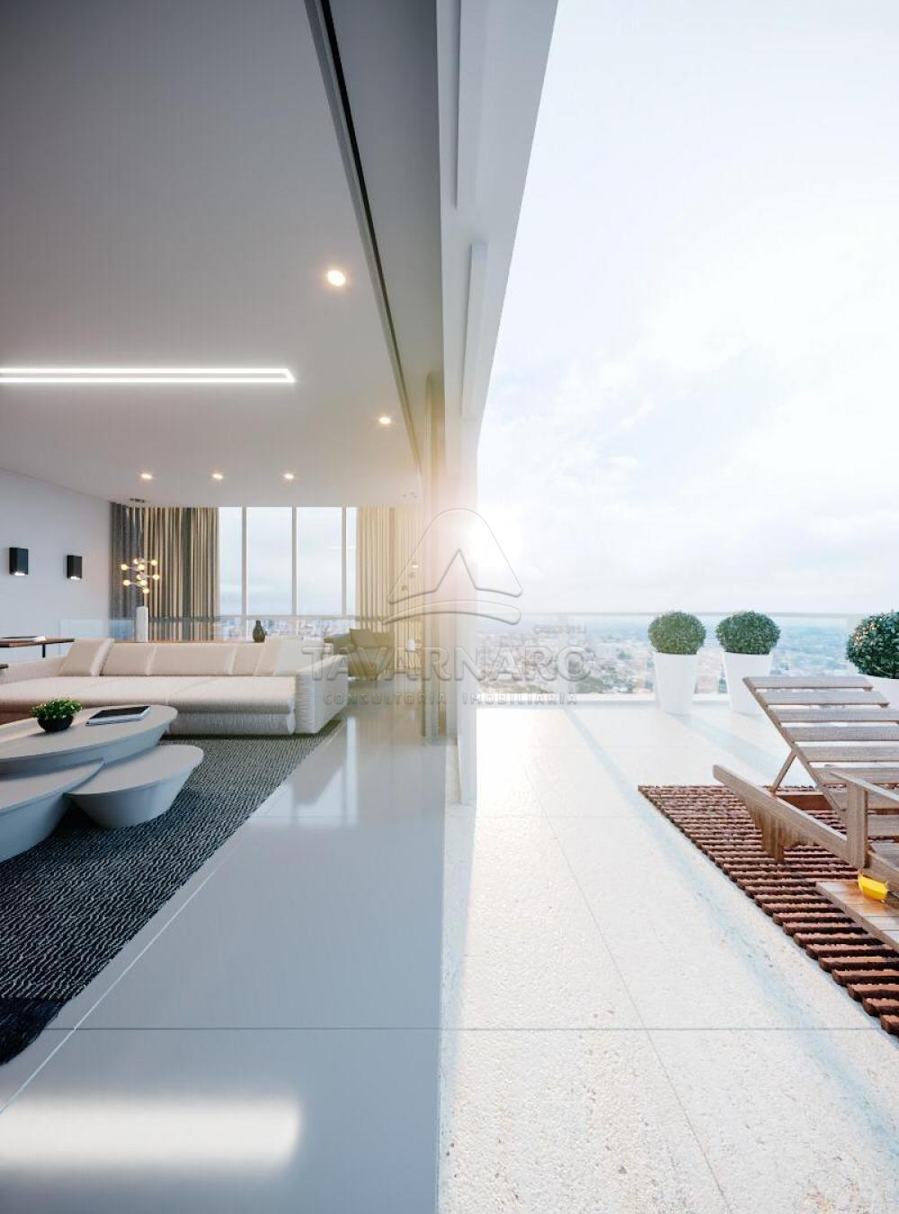 Comprar Apartamento / Cobertura em Ponta Grossa R$ 2.750.000,00 - Foto 1