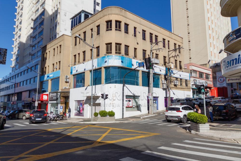 Alugar Comercial / Sala em Ponta Grossa R$ 5.142,00 - Foto 1