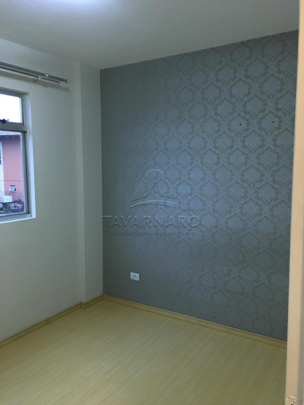 Comprar Apartamento / Padrão em Ponta Grossa R$ 190.000,00 - Foto 2