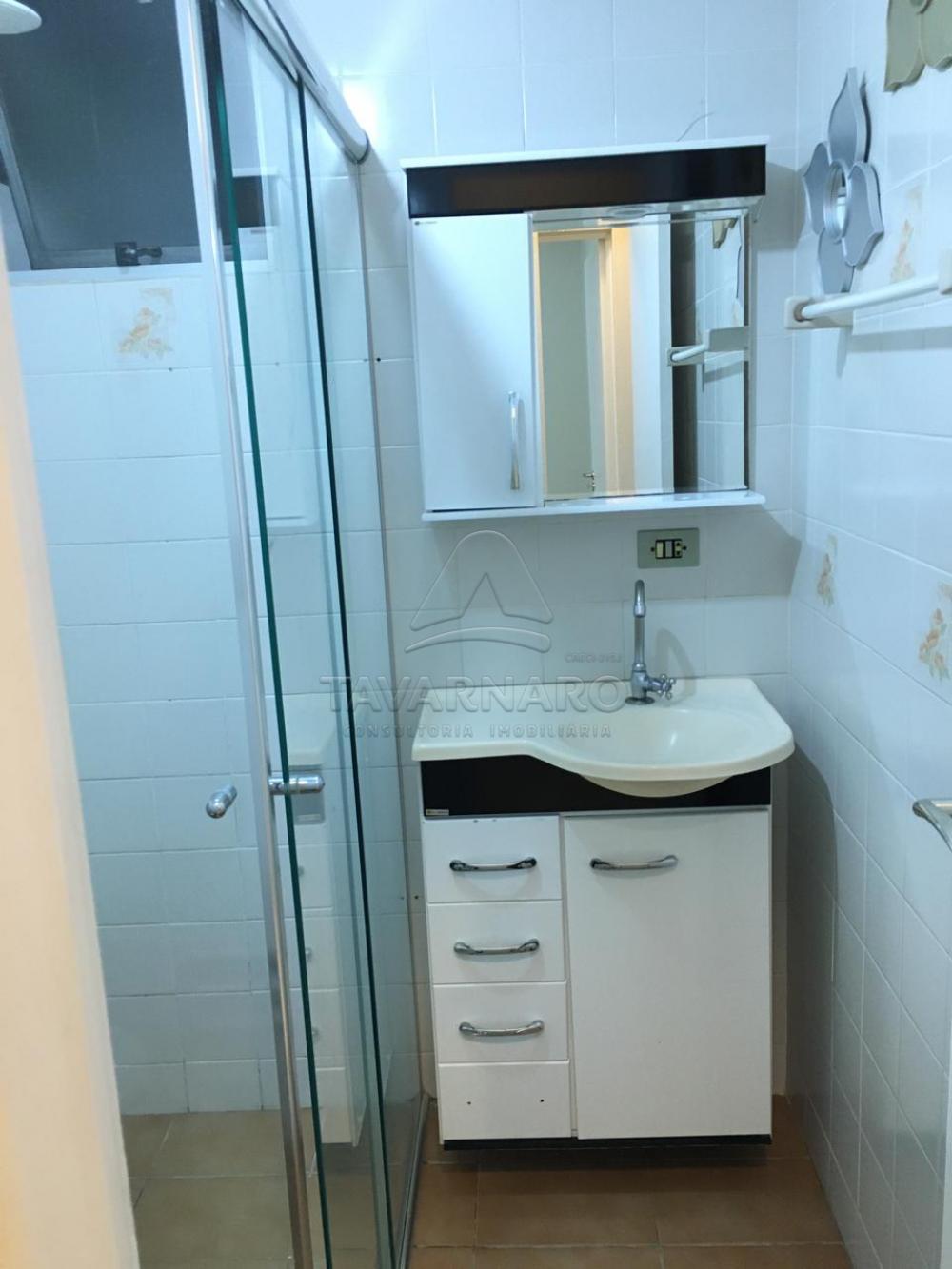 Comprar Apartamento / Padrão em Ponta Grossa R$ 190.000,00 - Foto 3