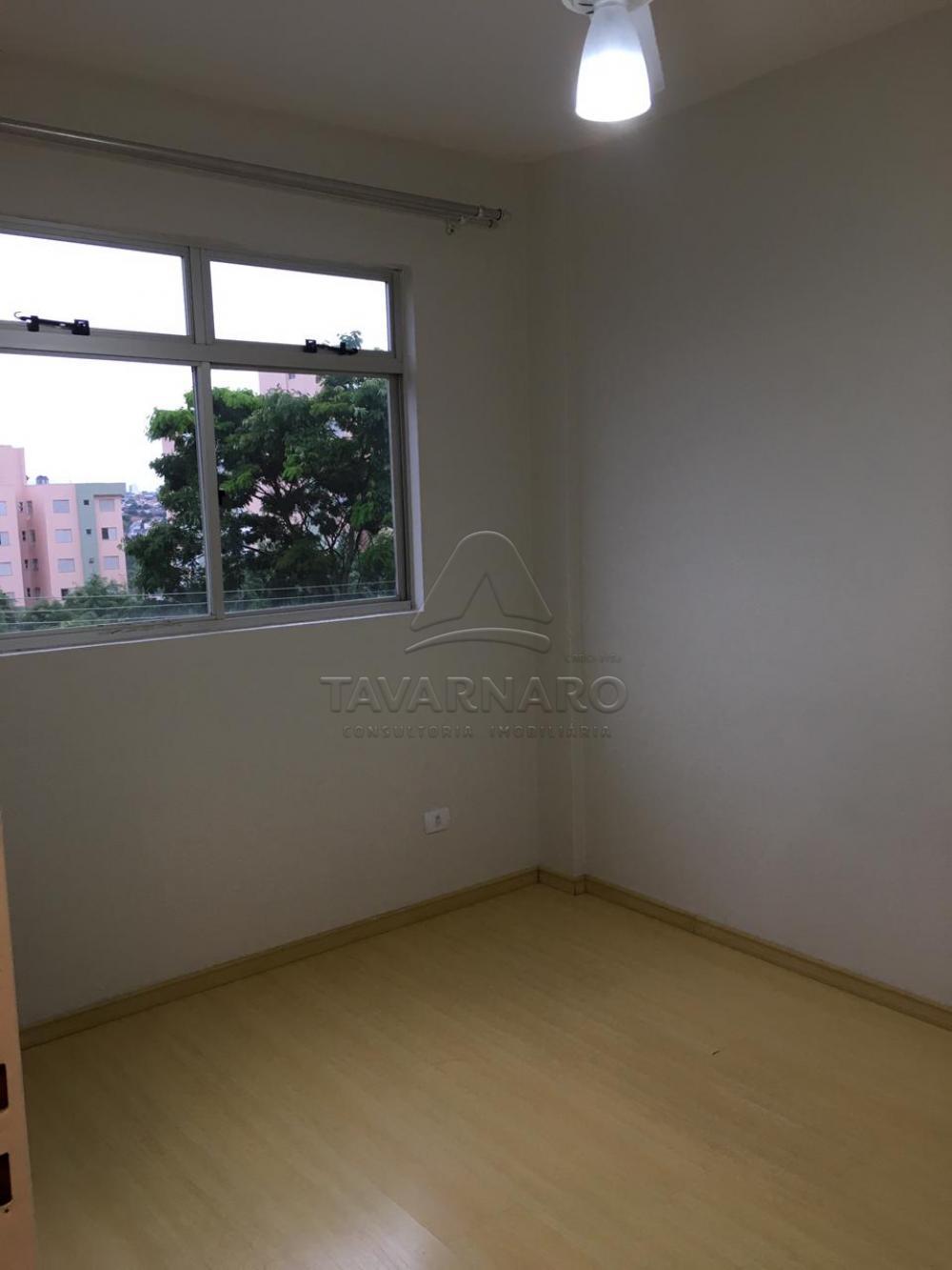 Comprar Apartamento / Padrão em Ponta Grossa R$ 190.000,00 - Foto 5