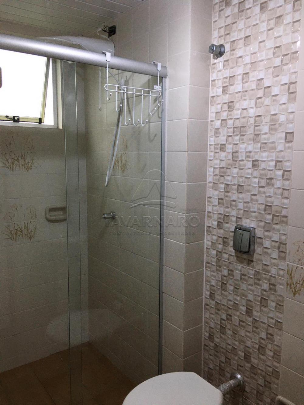 Comprar Apartamento / Padrão em Ponta Grossa R$ 190.000,00 - Foto 7