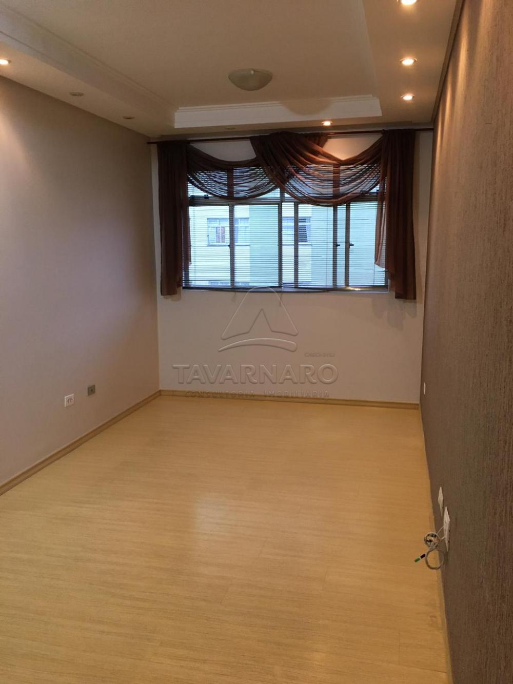 Comprar Apartamento / Padrão em Ponta Grossa R$ 190.000,00 - Foto 8