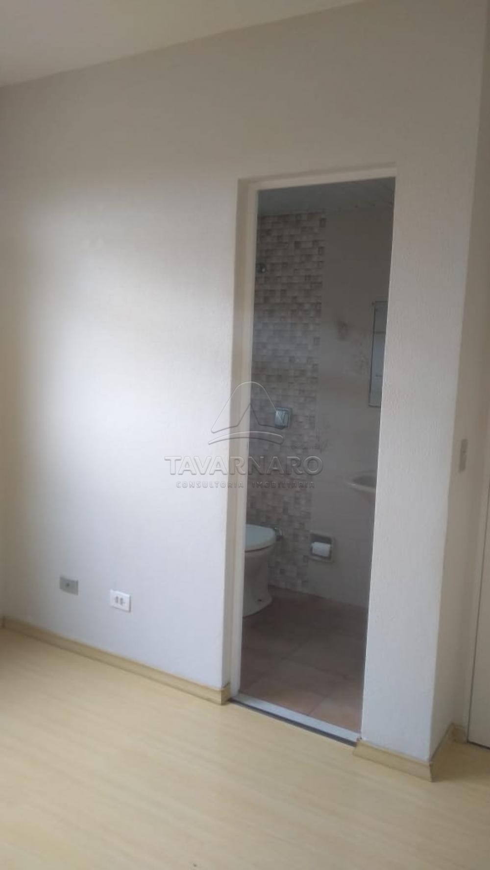 Comprar Apartamento / Padrão em Ponta Grossa R$ 190.000,00 - Foto 9