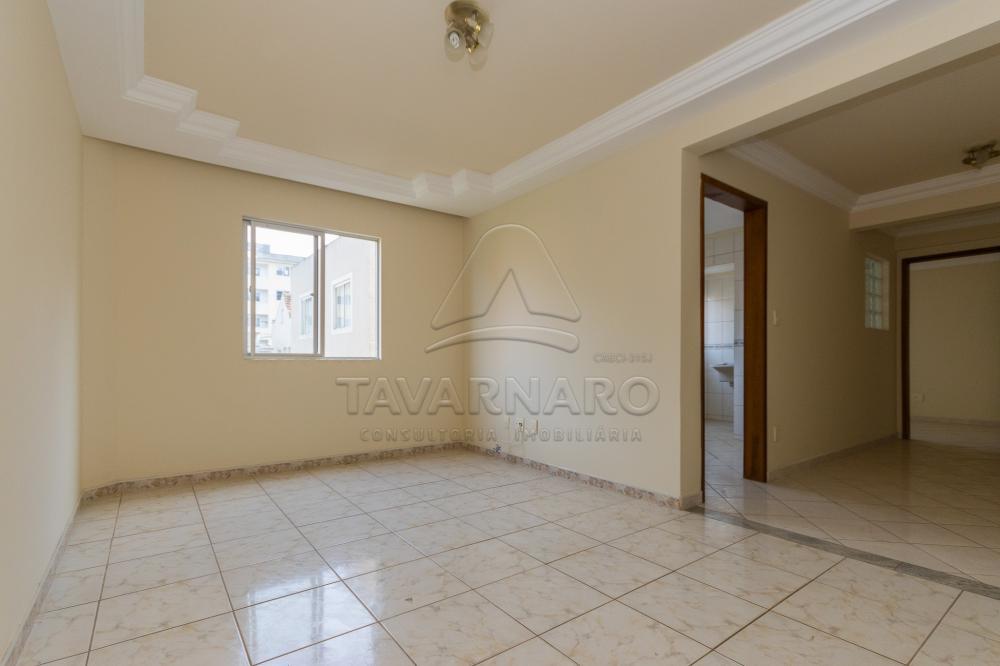 Comprar Apartamento / Padrão em Ponta Grossa R$ 295.000,00 - Foto 2