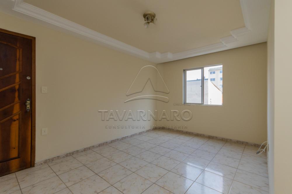 Comprar Apartamento / Padrão em Ponta Grossa R$ 295.000,00 - Foto 3