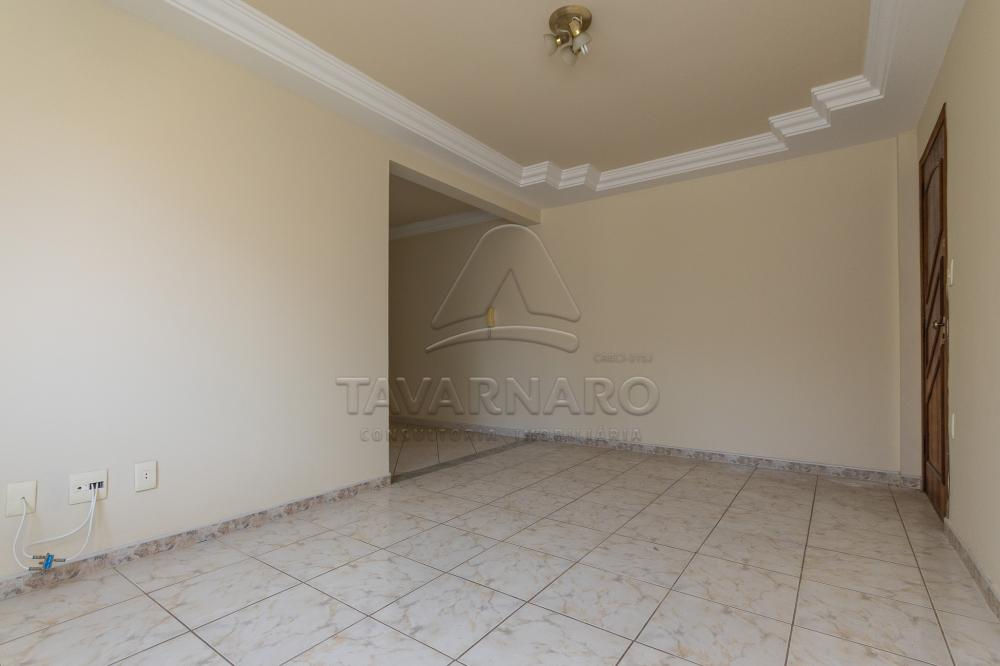 Comprar Apartamento / Padrão em Ponta Grossa R$ 295.000,00 - Foto 4