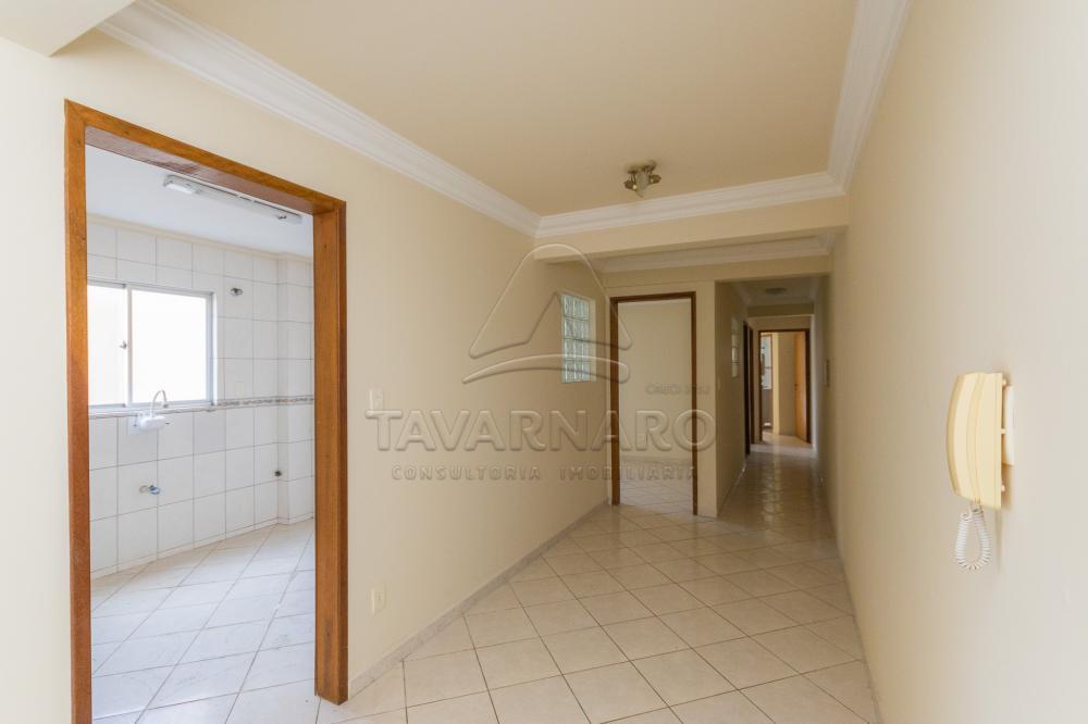 Comprar Apartamento / Padrão em Ponta Grossa R$ 295.000,00 - Foto 5