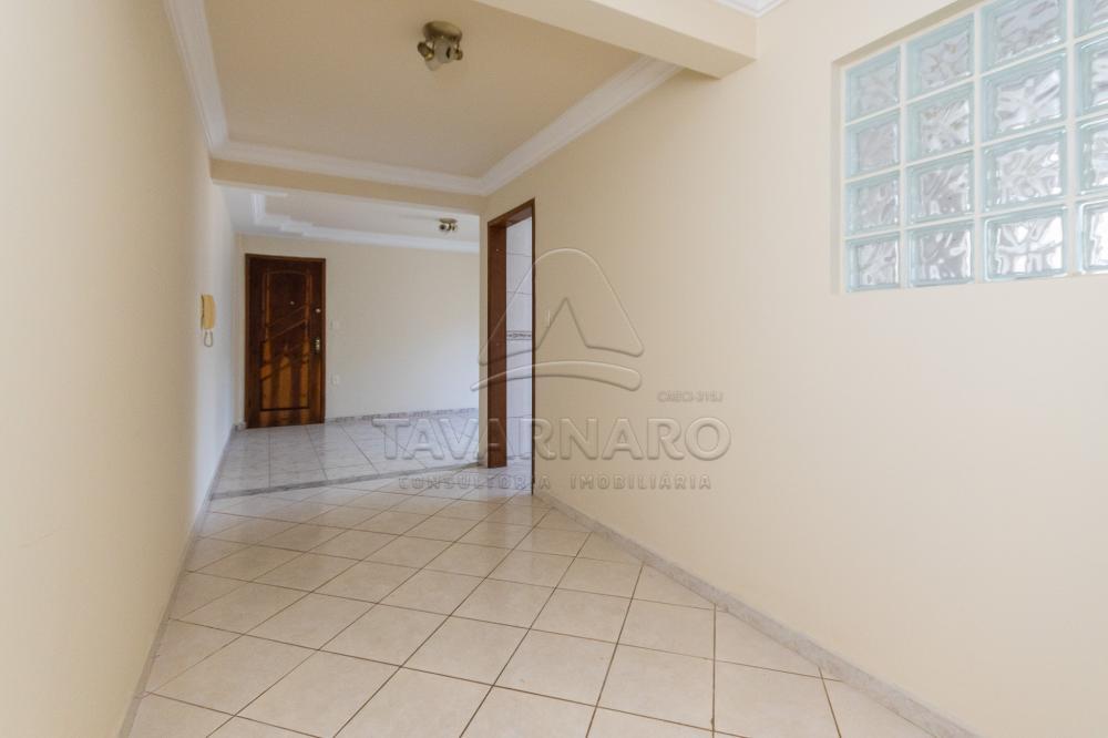Comprar Apartamento / Padrão em Ponta Grossa R$ 295.000,00 - Foto 6