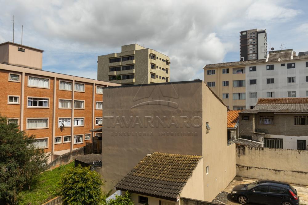Comprar Apartamento / Padrão em Ponta Grossa R$ 295.000,00 - Foto 7