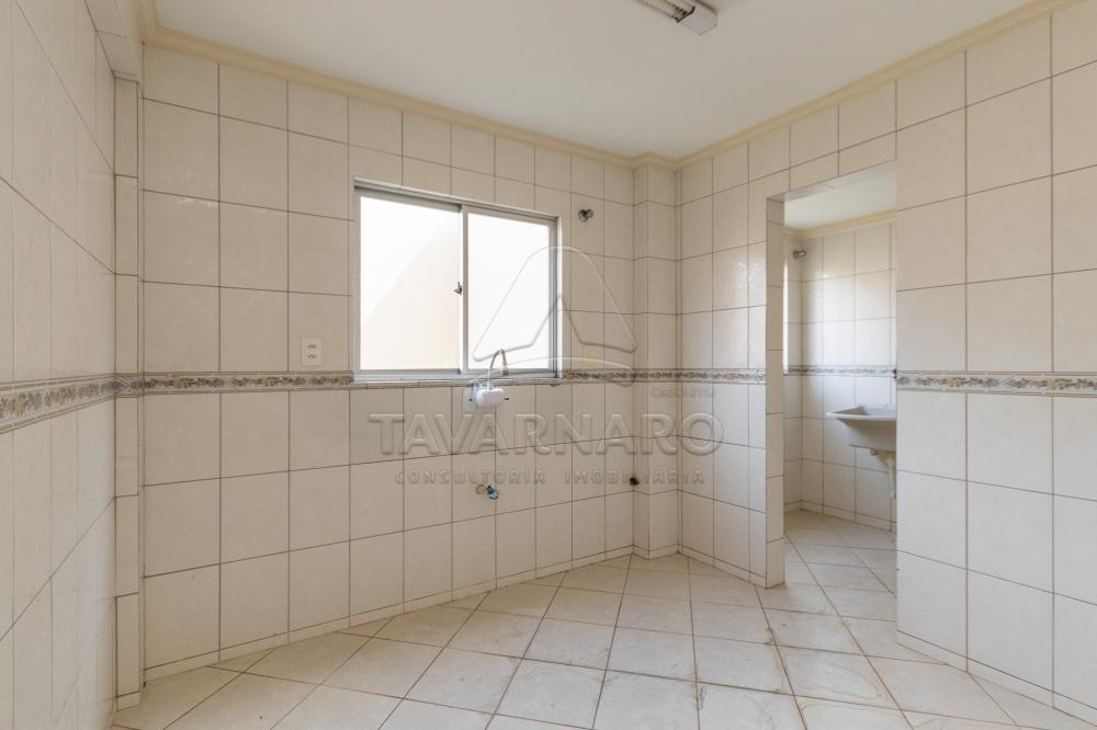 Comprar Apartamento / Padrão em Ponta Grossa R$ 295.000,00 - Foto 8