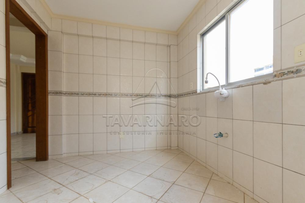 Comprar Apartamento / Padrão em Ponta Grossa R$ 295.000,00 - Foto 9