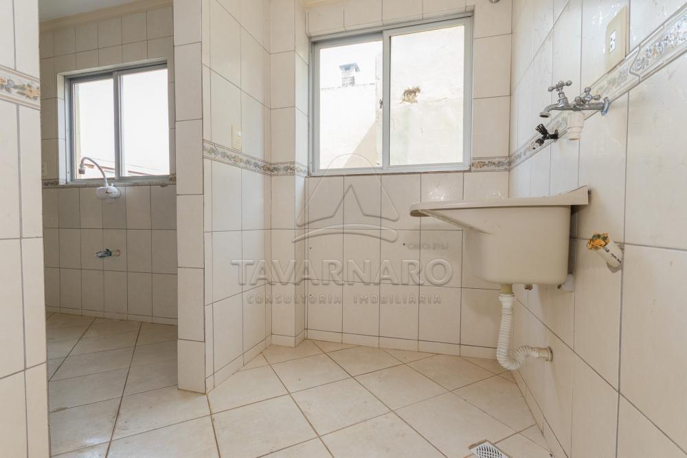 Comprar Apartamento / Padrão em Ponta Grossa R$ 295.000,00 - Foto 10