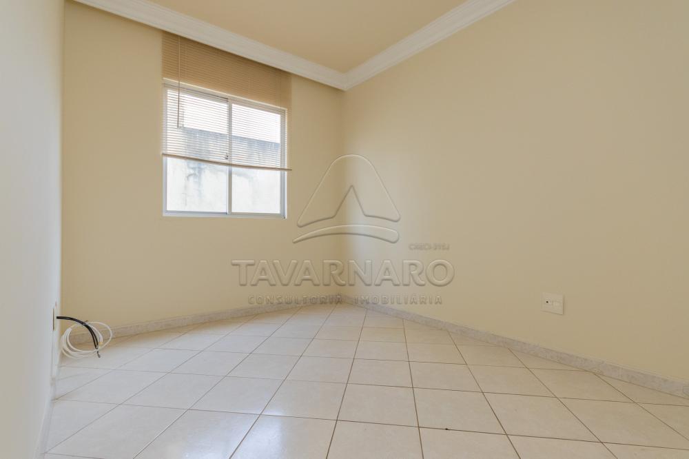 Comprar Apartamento / Padrão em Ponta Grossa R$ 295.000,00 - Foto 11