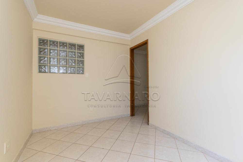 Comprar Apartamento / Padrão em Ponta Grossa R$ 295.000,00 - Foto 12