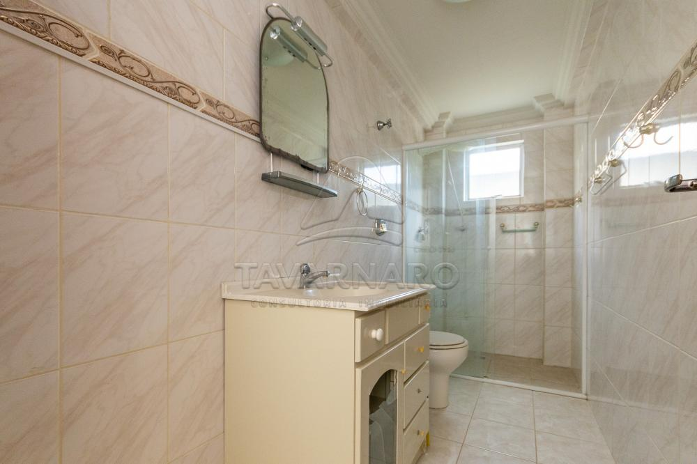 Comprar Apartamento / Padrão em Ponta Grossa R$ 295.000,00 - Foto 13