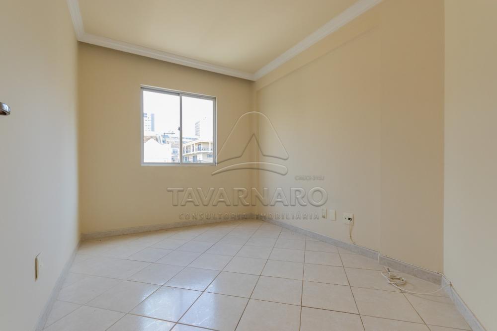 Comprar Apartamento / Padrão em Ponta Grossa R$ 295.000,00 - Foto 14