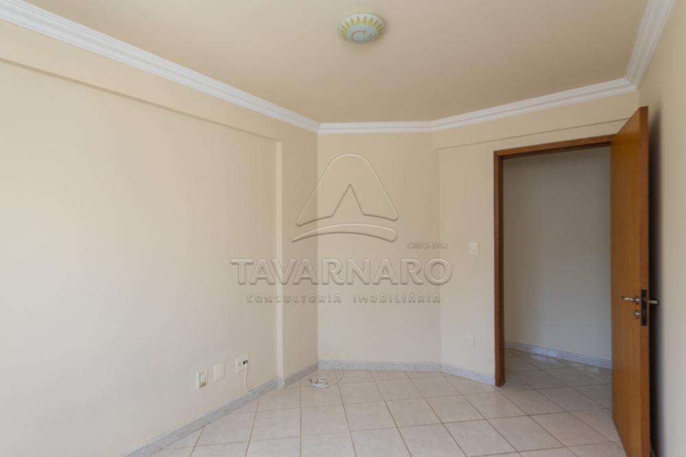 Comprar Apartamento / Padrão em Ponta Grossa R$ 295.000,00 - Foto 15