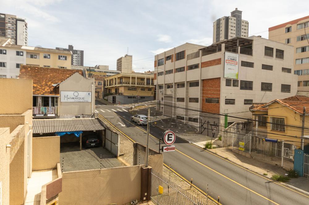 Comprar Apartamento / Padrão em Ponta Grossa R$ 295.000,00 - Foto 16