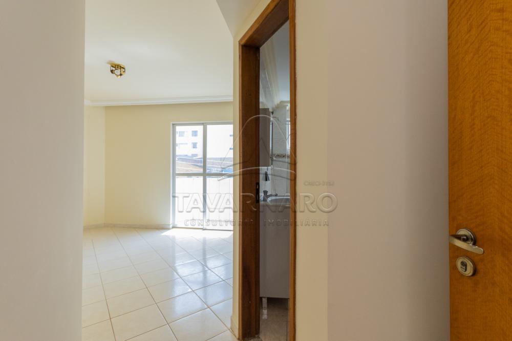 Comprar Apartamento / Padrão em Ponta Grossa R$ 295.000,00 - Foto 17