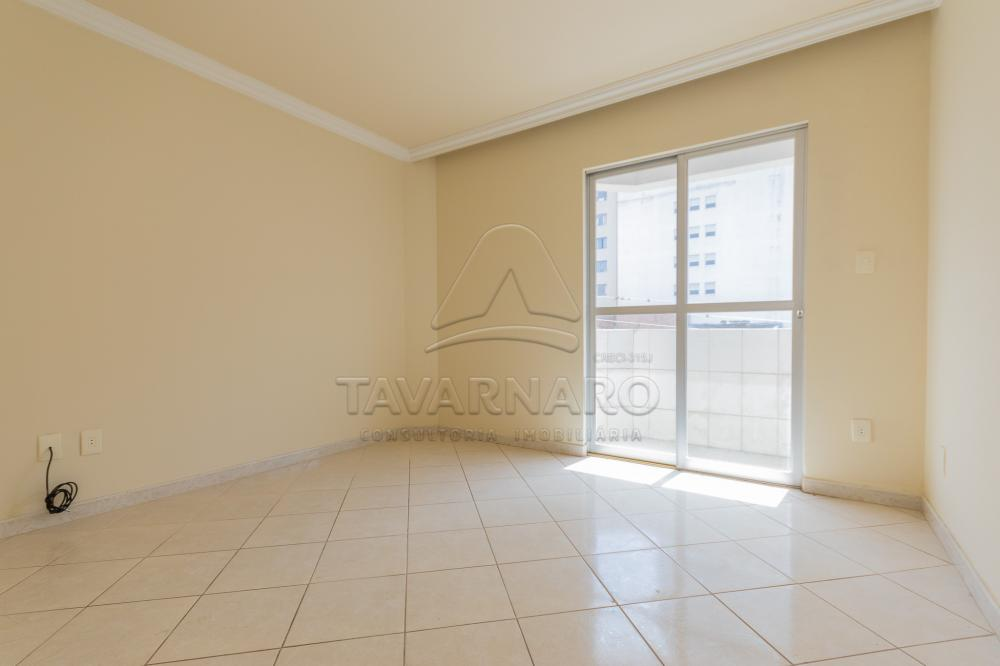 Comprar Apartamento / Padrão em Ponta Grossa R$ 295.000,00 - Foto 18