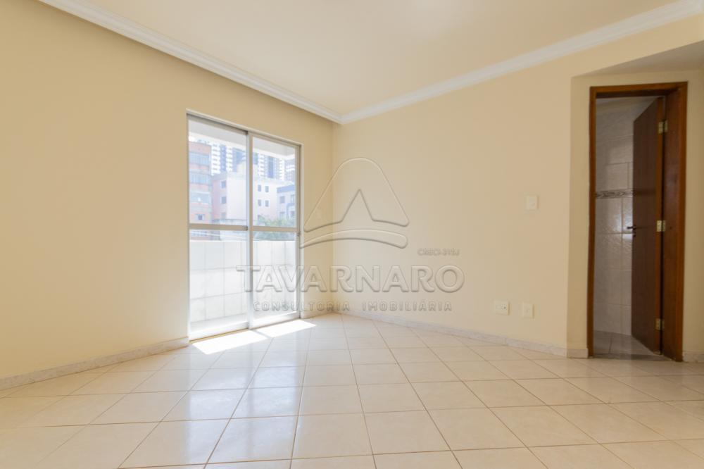 Comprar Apartamento / Padrão em Ponta Grossa R$ 295.000,00 - Foto 19