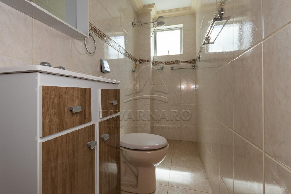 Comprar Apartamento / Padrão em Ponta Grossa R$ 295.000,00 - Foto 22