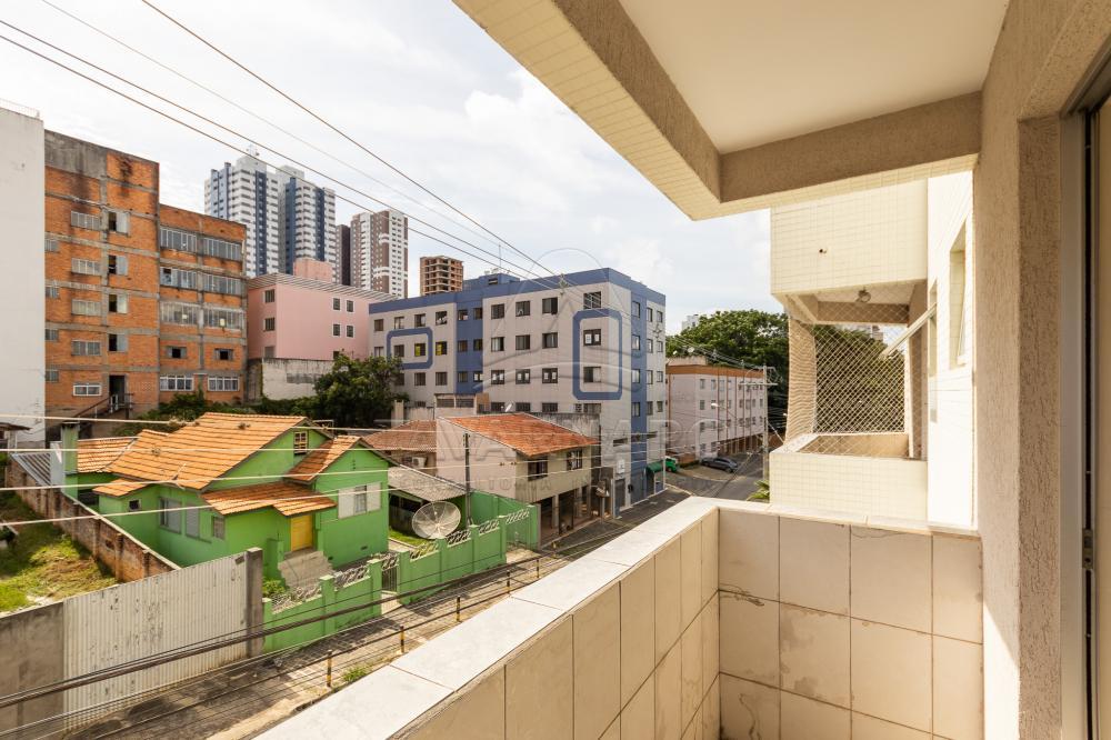 Comprar Apartamento / Padrão em Ponta Grossa R$ 295.000,00 - Foto 20