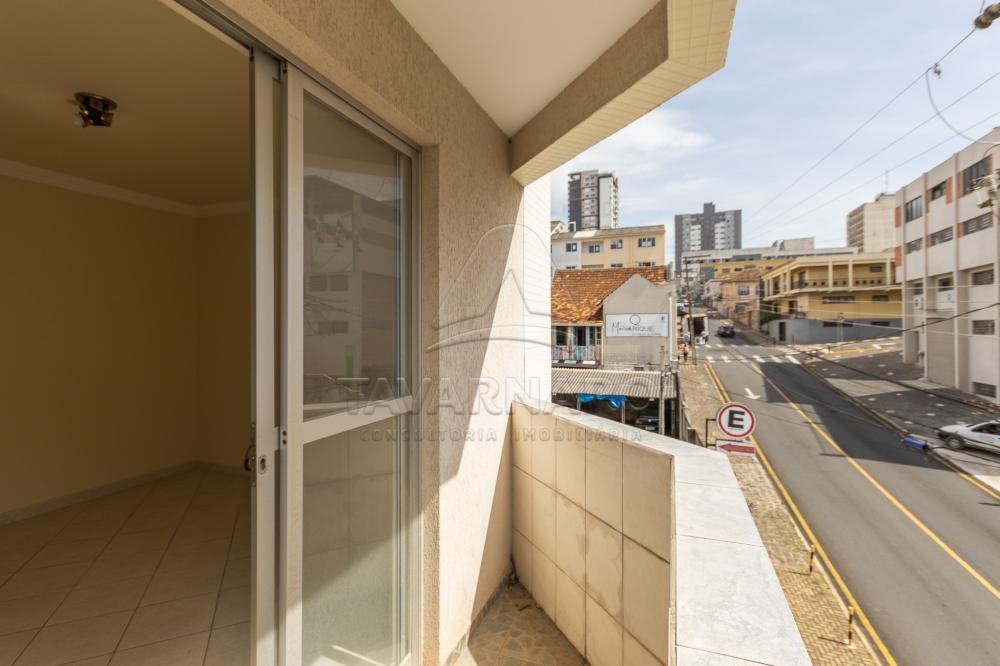 Comprar Apartamento / Padrão em Ponta Grossa R$ 295.000,00 - Foto 21