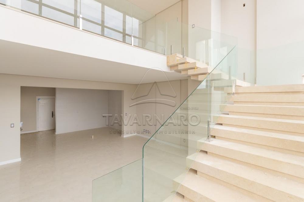 Comprar Apartamento / Cobertura em Ponta Grossa R$ 1.659.000,00 - Foto 1