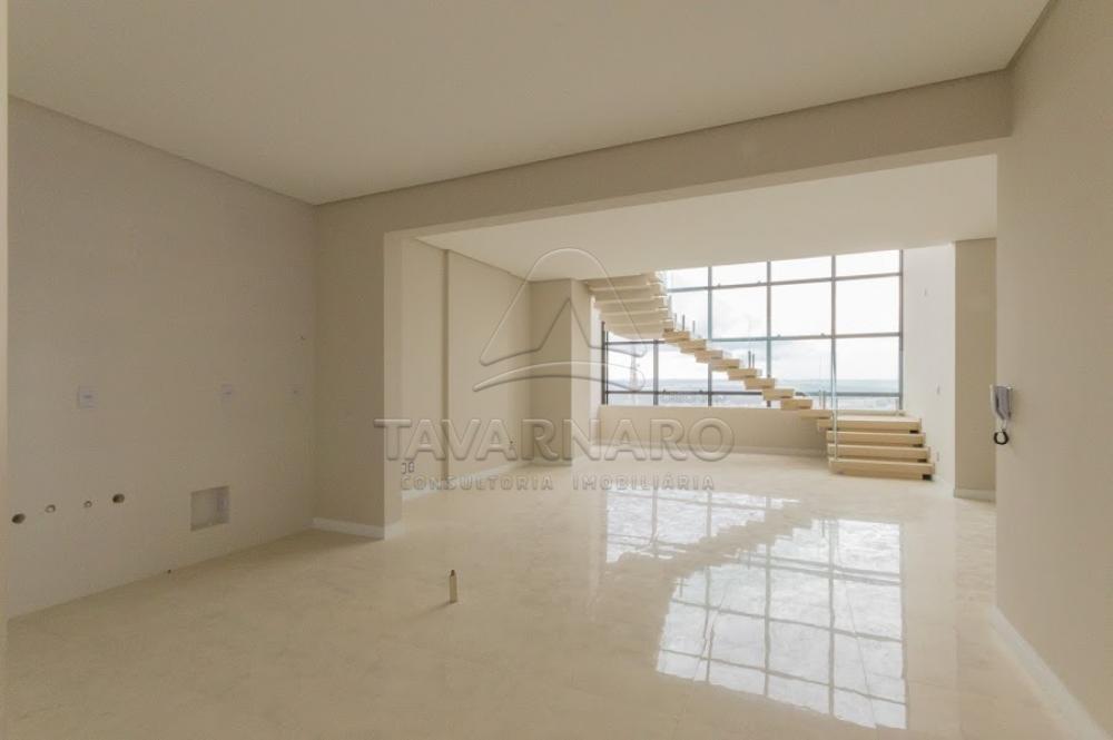 Comprar Apartamento / Cobertura em Ponta Grossa R$ 1.659.000,00 - Foto 2