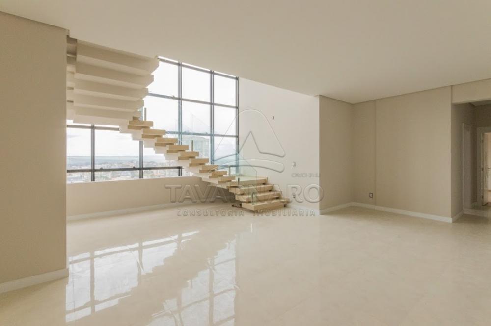 Comprar Apartamento / Cobertura em Ponta Grossa R$ 1.659.000,00 - Foto 3